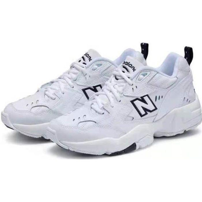 Chaussures de sport New Balance 608 series WX608WT