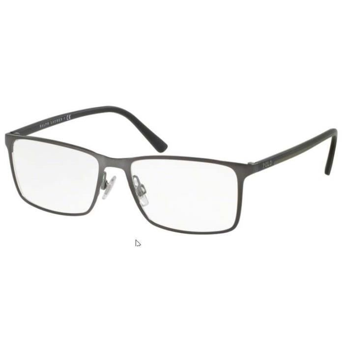 Lunette Lauren Ralph Blocking Ph Thin Polo Evolution De Vue Color 6yf7bg