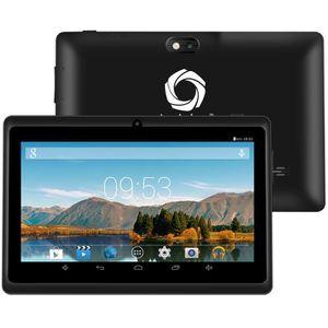 TABLETTE TACTILE ARTIZLEE Tablette tactile ATL-16, 7 pouces HD - St