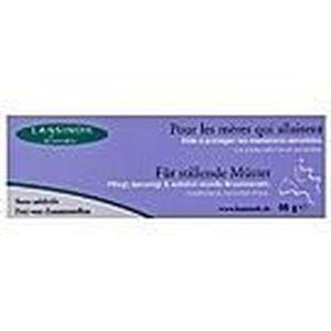 CRÈME SOIN MAMELON Lansinoh crème Protect pour Allaitement, tube 40ml