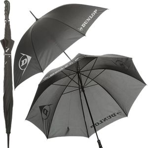 parapluie golf achat vente parapluie golf pas cher cdiscount. Black Bedroom Furniture Sets. Home Design Ideas