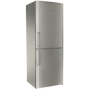RÉFRIGÉRATEUR CLASSIQUE HOTPOINT-ARISTON ENBLH19221FW - Réfrigérateur cong