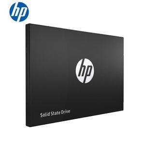 DISQUE DUR EXTERNE HP Disque SSD Interne - 250Go - S700 NAND 3D Drive
