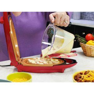 LOT APPAREIL CUISSON Rouge en cuivre à 5minutes de chef–Poêle à omel
