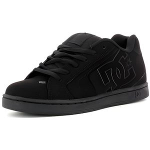 BASKET Chaussures Mode DC shoes Net ...