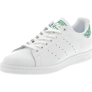 BASKET CHAUSSURES ADIDAS STAN SMITH W BZ0407