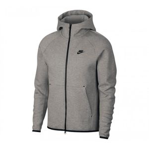 half price outlet boutique sneakers for cheap Sweat nike tech fleece