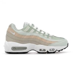 BASKET Basket mode Nike Air Max 95 OG Gris