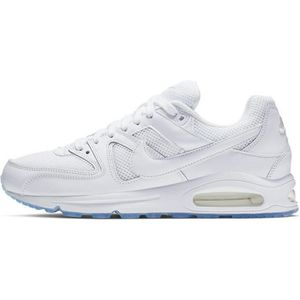 BASKET Basket Nike AIR MAX COMMAND