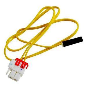 PIÈCE LAVAGE-SÉCHAGE  Sonde de dégivrage (260979-10802) - Réfrigérateur,
