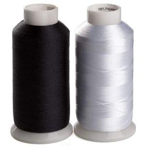 système 130//705h Singer aiguilles 2020 épaisseur Presque comme neuf 70 + pour textile