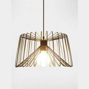 LUSTRE ET SUSPENSION Lampe Suspendue Luminaire Salon Nordic Modern Crea