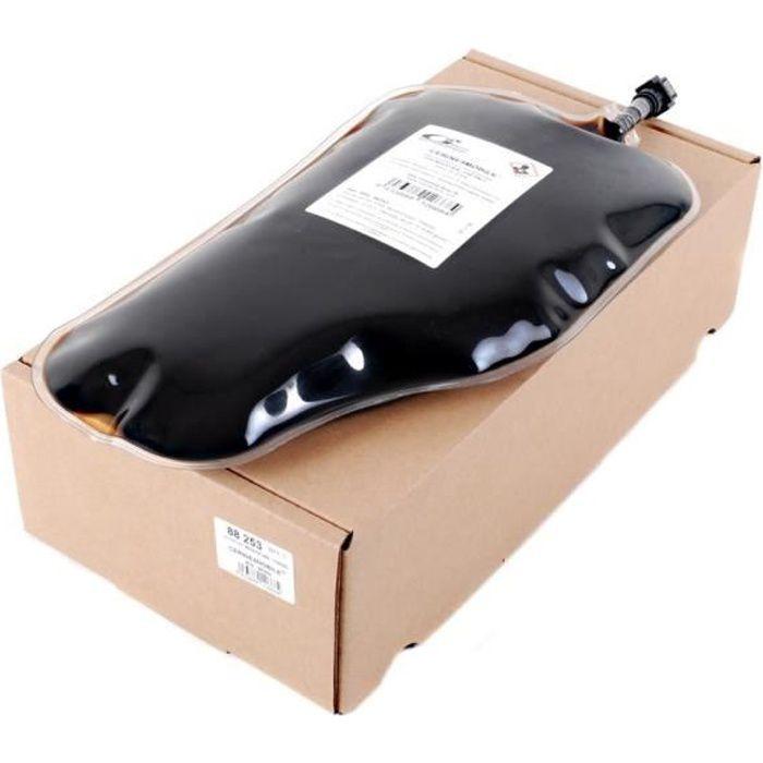 Réservoir Poche d'Additif FAP Eolys Powerflex Citroen Peugeot 9678101480 1500SC