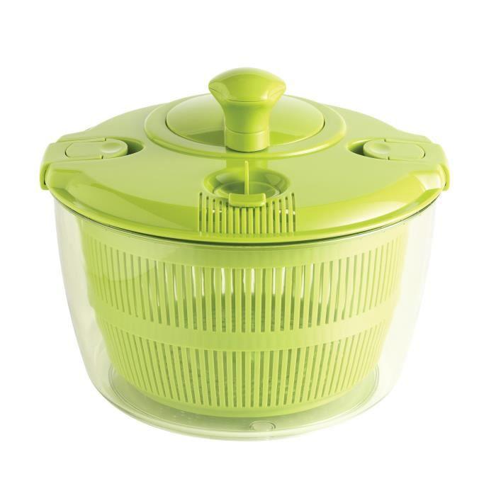 MASTRAD Essoreuse à salade - F31468 - 26 cm