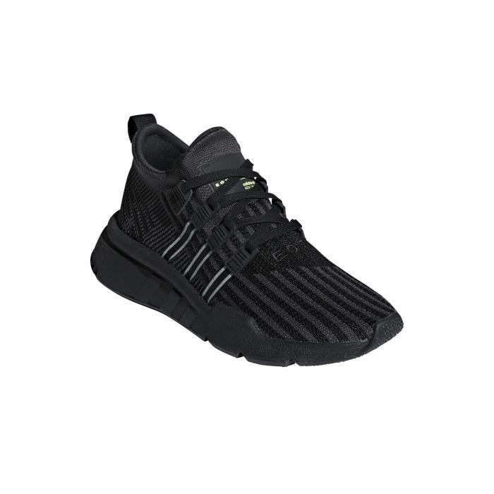 Chaussures de lifestyle junior adidas EQT Support ADV Mid
