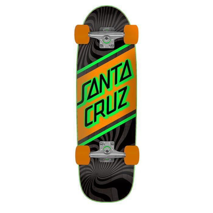 Santa Cruz - Skateboard Cruiser Street Skate
