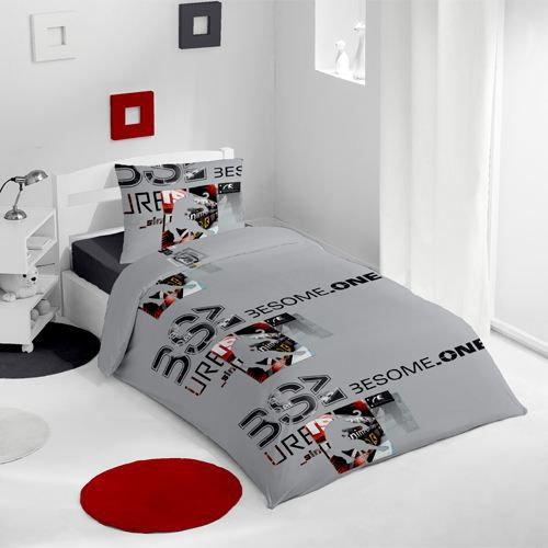 liste divers de kylian b couette livres porte top moumoute. Black Bedroom Furniture Sets. Home Design Ideas