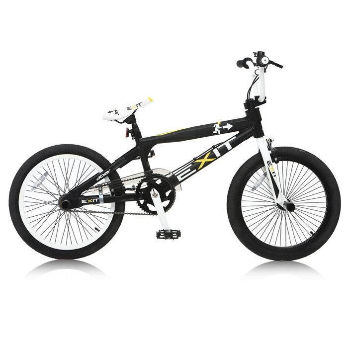 bmx freestyle occasion pas cher. Black Bedroom Furniture Sets. Home Design Ideas