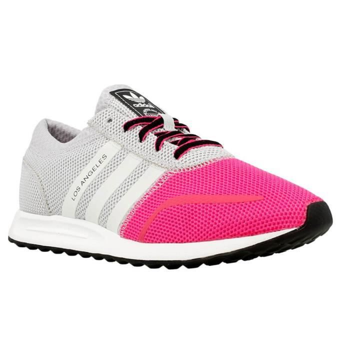 Chaussures Los K Adidas Adidas Angeles Los Chaussures Angeles q4zwvBHU