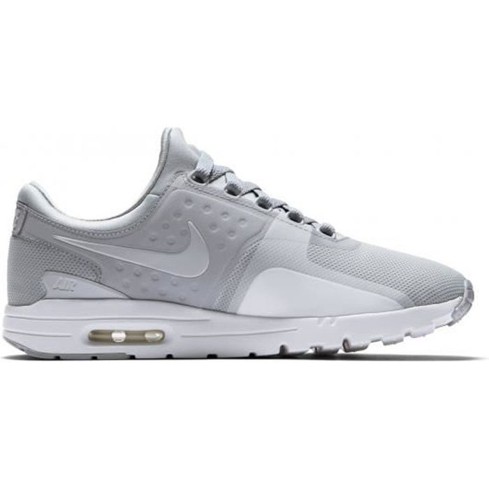 Nike-Fashion - Mode W AIR MAX ZERO