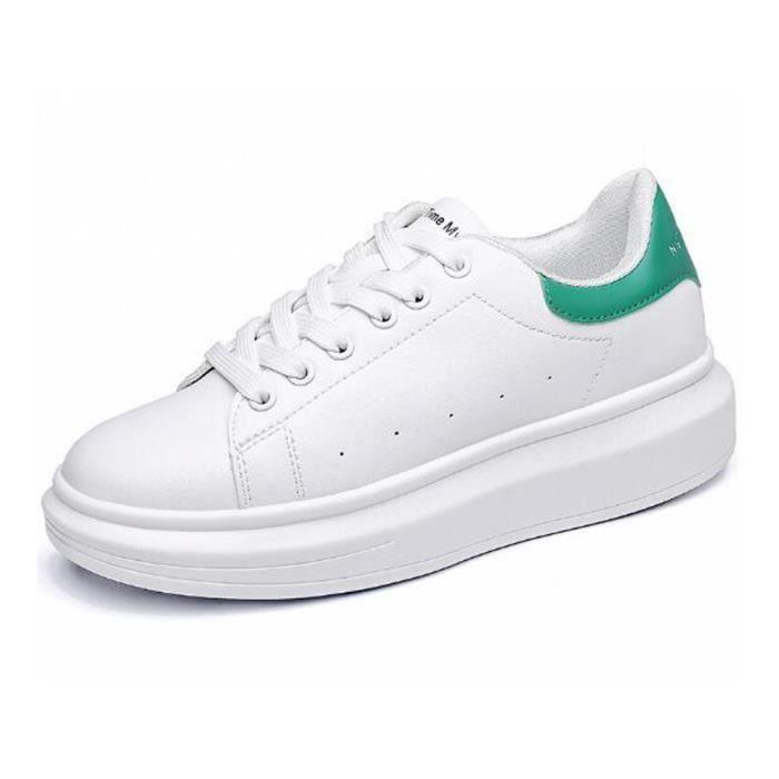 Adidas SUPERSTAR Originals Chaussures De Loisirs Sneaker Skater Chaussure Noir Blanc