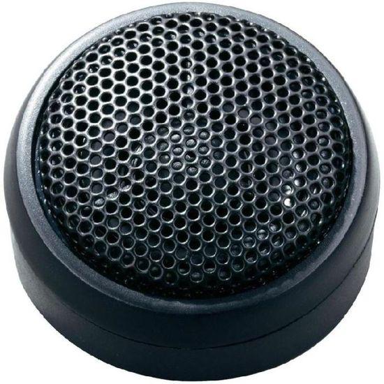 Mac Audio APM Fire 20.3 Hauts Parleurs Auto