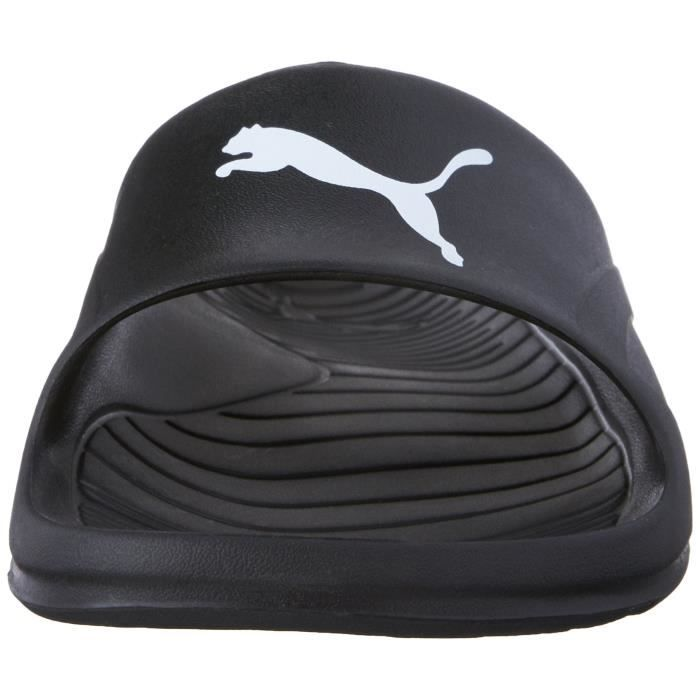 Puma Divecat Athletic Sandal F1217 37