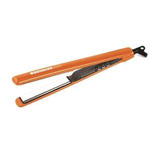 FER A LISSER Corioliss Lisseur Titanium C3 Carbon Fiber Orange