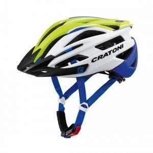 CASQUE DE VÉLO Cratoni Agravic Casque de vélo, taille (S-M 54 - 5