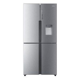 RÉFRIGÉRATEUR AMÉRICAIN HAIER HTF-456WM6 - Réfrigérateur multi portes avec