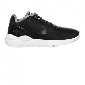 great fit save off offer discounts Nike sneakers ld runner - Achat / Vente pas cher