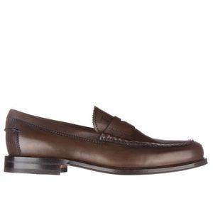 Mocassins homme TopiWall