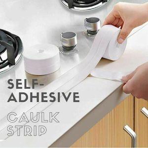 Bouchon de vidange d/évier de cuisine joint en caoutchouc couvercle d/étanch/éit/é en acier inoxydable de 80 mm pour /évier de cuisine