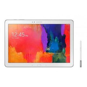 TABLETTE TACTILE Samsung Pro 12.2