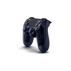 MANETTE JEUX VIDÉO Sony Manette Dualshock 4 Wireless Controller éditi