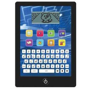 ORDINATEUR ENFANT Ordinateur tablette educative pour enfants