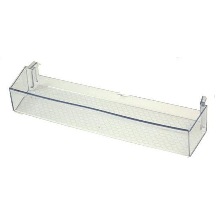 Balconnet de porte - Réfrigérateur, congélateur - BEKO (60952)