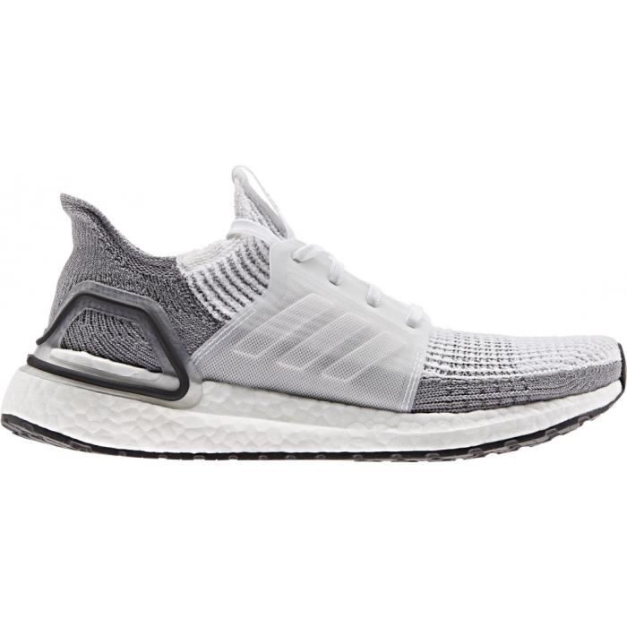 Chaussures de running adidas Performance Ultraboost 19 Women