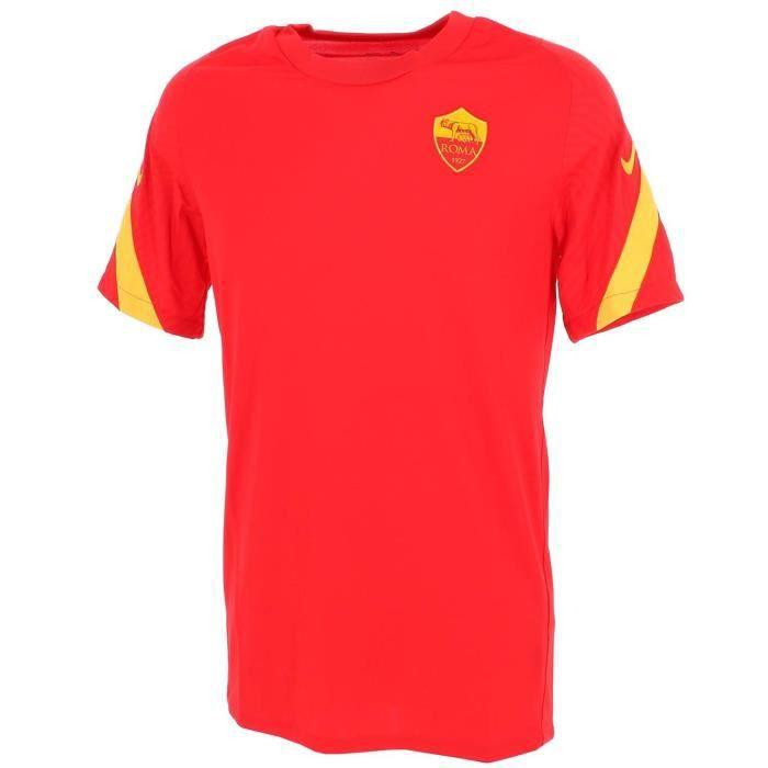 Maillot de football Roma maillot training h - Nike