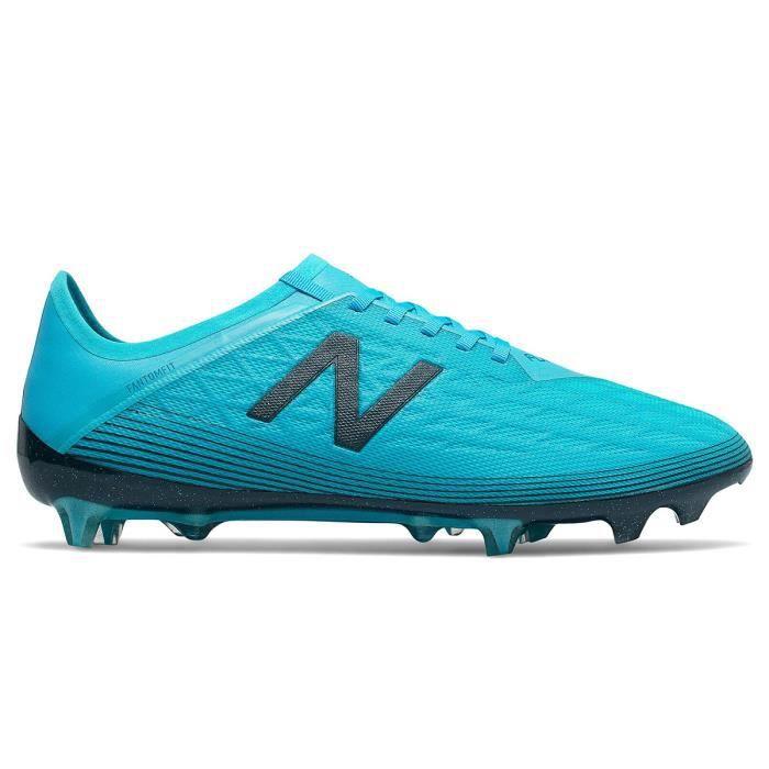 Chaussures de Football New Balance Furon 5.0 Pro