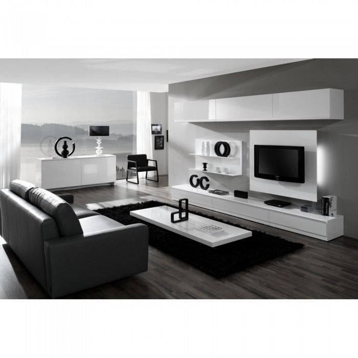 object moved. Black Bedroom Furniture Sets. Home Design Ideas