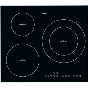 plaque de cuisson induction. Black Bedroom Furniture Sets. Home Design Ideas