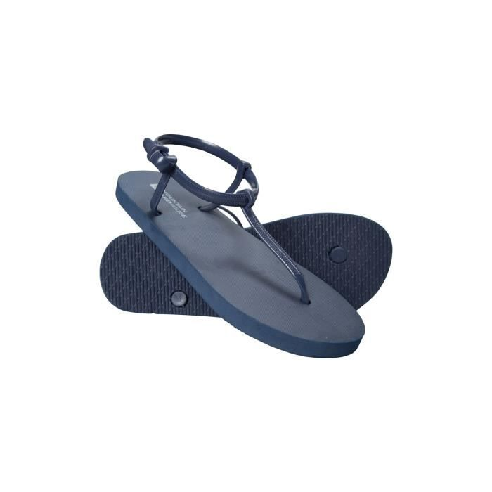 Mountain Warehouse Girls Flip Flops