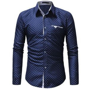 on sale a000e 823df casual-hommes-automne-formelle-a-pois-slim-fit-rob.jpg