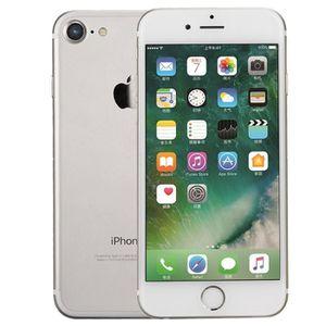 SMARTPHONE RECOND. IPhone 7 32Go Smartphone Reconditionné Débloqué Ar