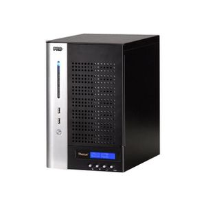 SERVEUR STOCKAGE - NAS  Thecus Technology N7710-G