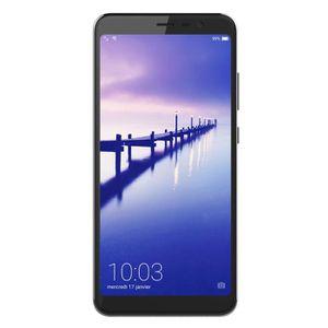 SMARTPHONE HISENSE Infinity H11 32Go Noir