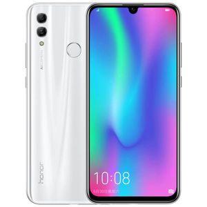 SMARTPHONE Honor 10 Lite 4G Smartphone  4Go + 64Go Android 9.