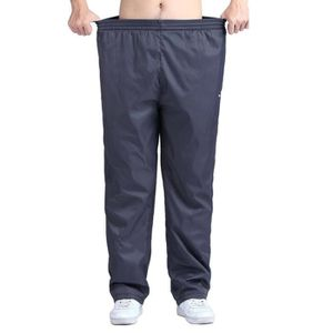 the latest a5b27 a3567 pantalon-homme-jogging-sport-grande-taille-4xl-6xl.jpg