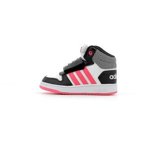 Baskets montantes Adidas Cloudfoam Refresh Mid K enfants xwskPx